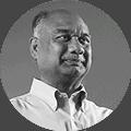 Pandit Rajmani Tigunait