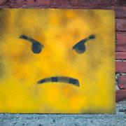 Unzufriedenheit GEdankenfutter Michael Nickel - Foto:Andre Hunter Unsplash