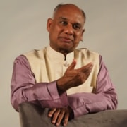 Panditji Pandit Rajmani Tigunait Himalayan Institute Autor Agni Verlag