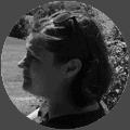 Isabelle Butschek