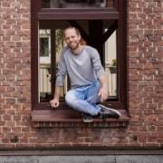 Joern Roes YOGAMOVES HH, für Agni-Magazin