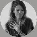 Stephanie Schönberger