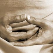 Vollmondtexte Meditation