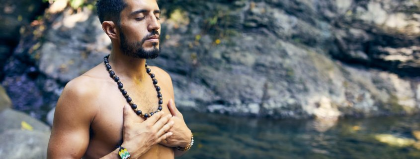 Heilung Meditation