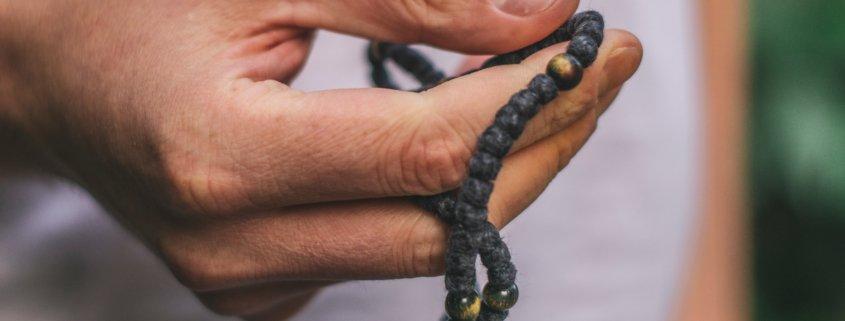 Mala, Meditation, Mantra, Japa