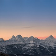 Bergkette