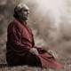 Swami Rama - Meditation - Biographie - Zur elften Stunde - Agni Verlag 2021n